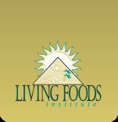 livingfoods